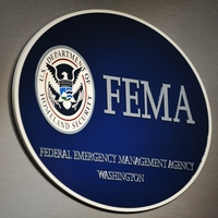 Pentagon Says FEMA Wants It To Find 100,000 Body Bags For Pandemic Fatalities