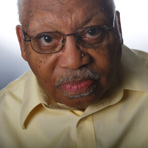 Ellis Marsalis: Pianist, Teacher And New Orleans Jazz Patriarch