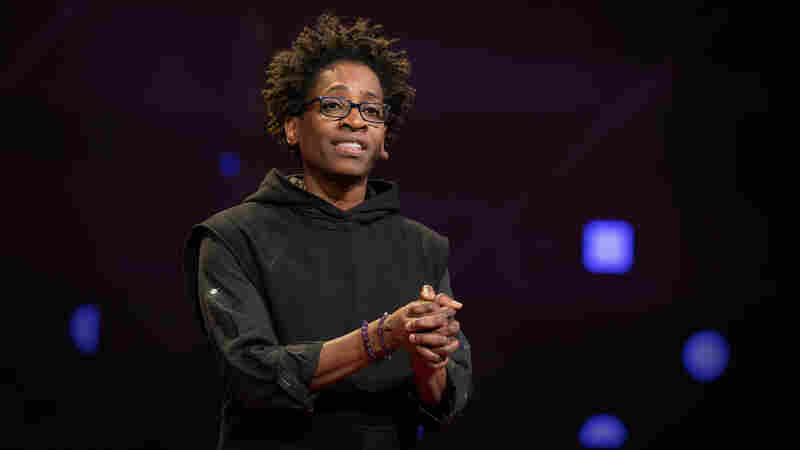 Jacqueline Woodson: What Is The Hidden Power Of Slow Reading?