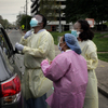 Coronavirus Doesn't Discriminate, But US Healthcare Shows Family Biases