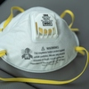 Slammed By Trump, 3M Says N95 Mask Exports From U.S. Should Continue