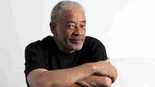 Bill Withers' Legacy Is So Much Deeper Than The Hits We All Know