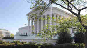 Supreme Court Hands Federal Worker Major Win In Age Discrimination Case