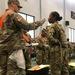 U.S. Army photo via AP