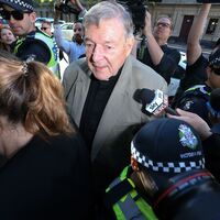 Australia's High Court Overturns Cardinal Pell's Child Sexual Abuse Conviction