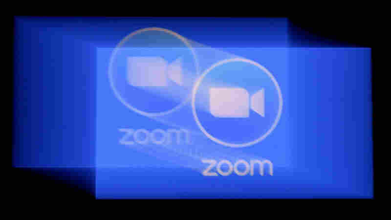 Schools Ditch Zoom Amid Concerns Over Online Learning Security