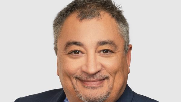 Horacio Arruda is Quebec