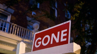 D.C.-Area Housing Market Remains Strong — For Now — Despite Coronavirus Outbreak