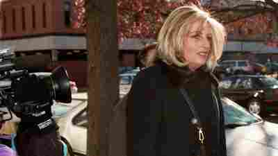 Linda Tripp, Clinton Sex Scandal Whistleblower, Dies At 70