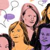 'There's A Huge Disparity': What Teaching Looks Like During Coronavirus