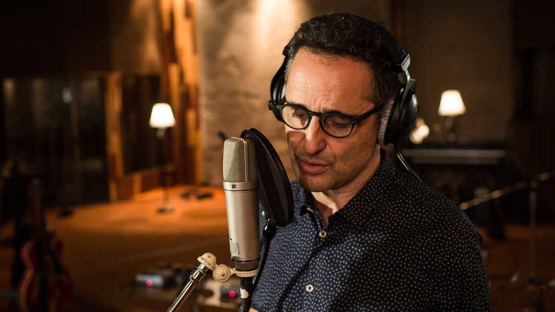 Listener Picks: Songs Of Hope And Calm