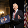 Biden's Health Play In A COVID-19 Economy: Lower Medicare's Eligibility Age To 60