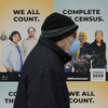 Trump Officials Ask To Delay Census Data For Voting Districts, House Seats