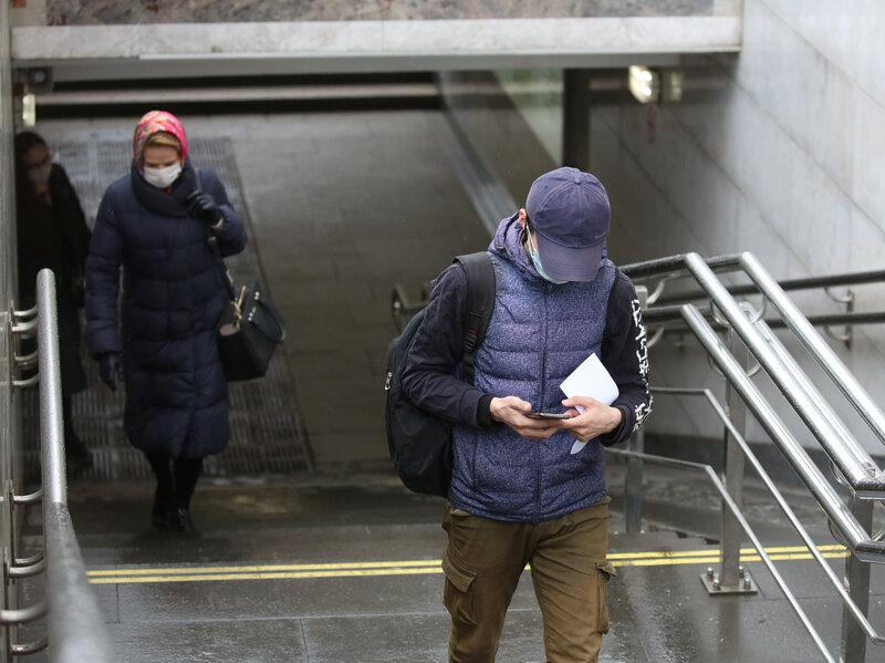 Apple e Google se unem para desenvolver rastreamento de contatos via Bluetooth