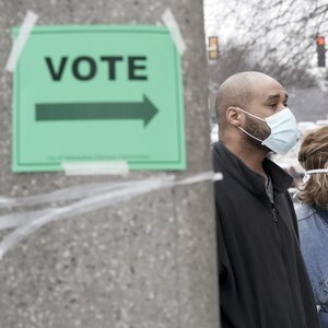 'In The End, The Voters Responded': Surprising Takeaways From Wisconsin's Election