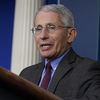 Long Before COVID-19, Dr. Anthony Fauci 'Changed Medicine In America Forever'