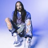 Our Daily Breather: Steve Aoki's Quarantine Workout Routine