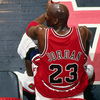 Michael Jordan And The Chicago Bulls Play Some Good Basketball In 'The Last Dance'