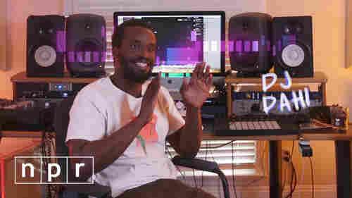 DJ Dahi Unpacks His Spiritual Samples for Pusha T and Kendrick Lamar