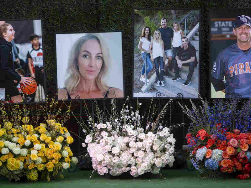 Family Members Of Four Killed In Kobe Bryant Crash Sue Helicopter Company 2