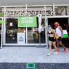 Shake Shack Returns $10 Million Loan To U.S. Program For Small Businesses