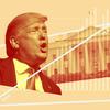 Linha do tempo: O que Trump disse e fez sobre o Coronavirus