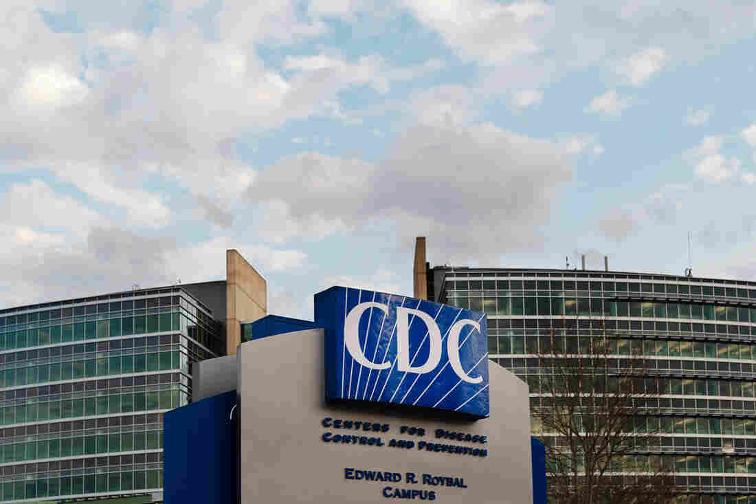 Coronavirus Testing Delayed Due to Contamination in CDC Labs