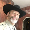 Meet The Security Chief Making A Cowboy Museum's Social Media Feeds Extra Delightful