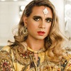 For Artist And Author Vivek Shraya, The Internet Is Now A Canvas