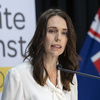 Praised for curbing COVID-19, New Zealand's leader eases the country's strict lockdown