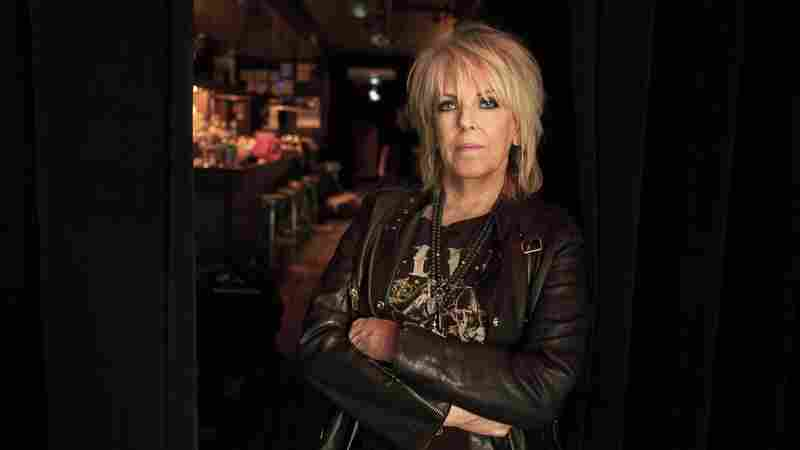 Lucinda Williams: A Guide To Her Best Songs