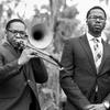 Assista New Orleans dar uma despedida fúnebre da banda de metais com 'I'm Fly Away'