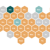 We Asked All 50 States About Their Contact Tracing Capacity. Here's What We Learned