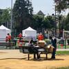 San Francisco Enlists A Key Latino Neighborhood In Coronavirus Testing