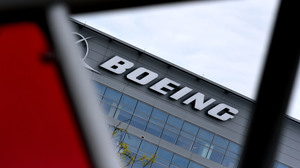 Boeing Cuts Its Workforce Due To The Coronavirus Crisis