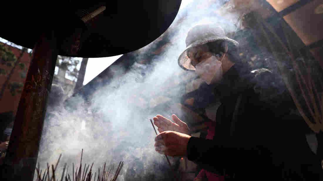 South Korea records no new domestic COVID-19 cases