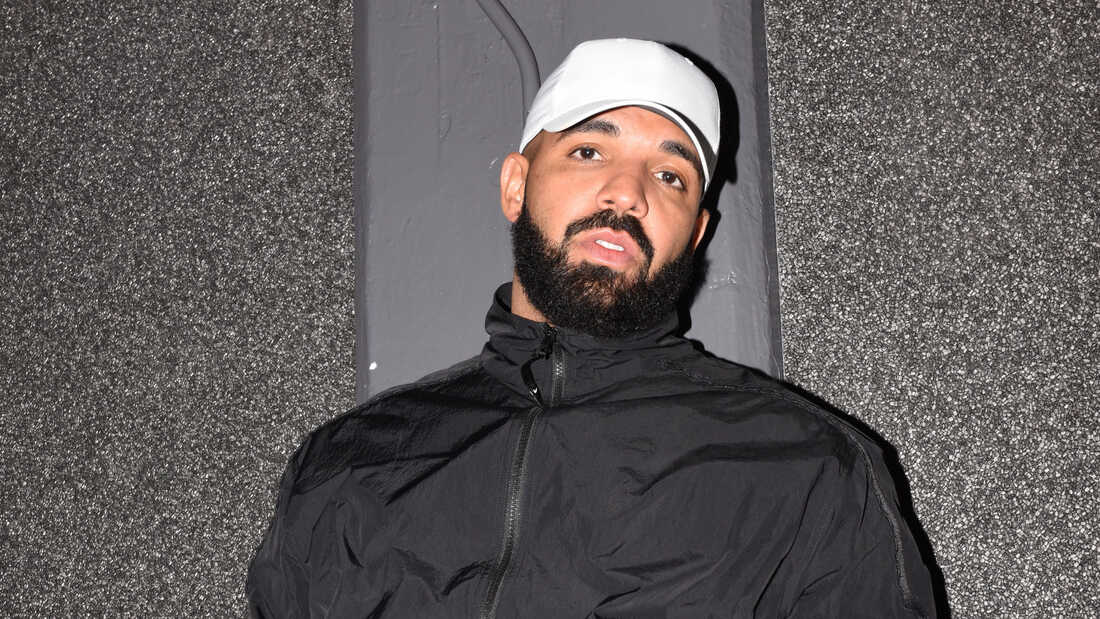 Drake, The King Of Summer Songs, Drops New Mixtape And Promises A New Album