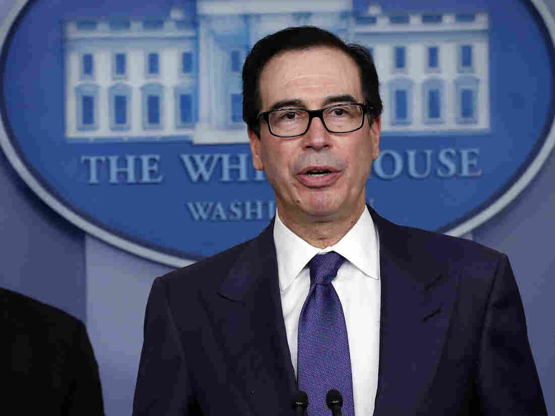 Treasury to borrow record $2.99 trillion in second quarter