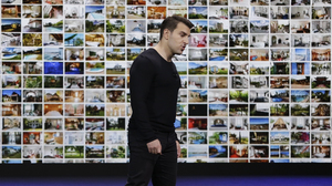 Airbnb Cuts 1,900 Jobs, 25% Of Its Workforce, As Pandemic Freezes Travel
