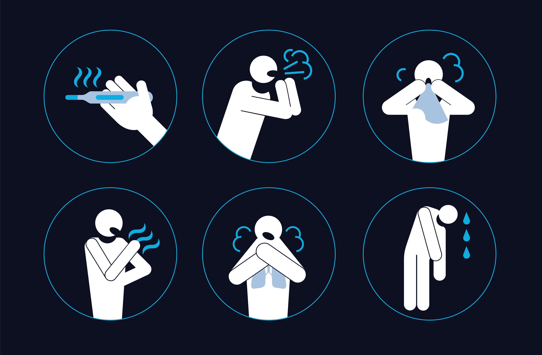 COVID Symptoms