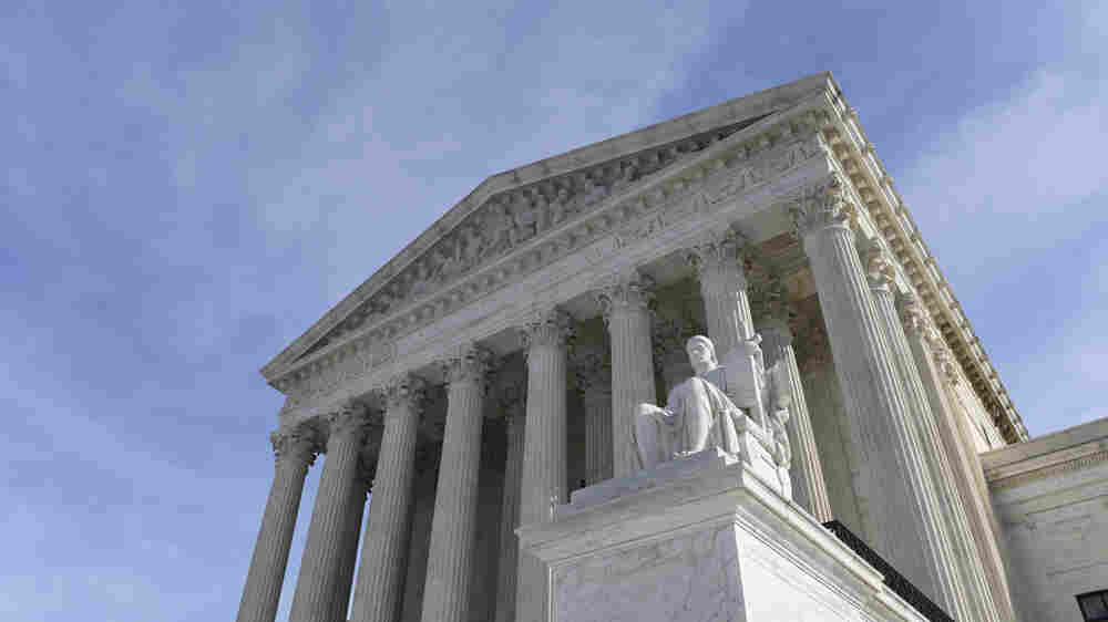 Justices Fear 'Chaos' If Electoral College Delegates Have Free Rein