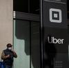Uber Cuts Thousands of Jobs, Citing Coronavirus Pandemic
