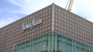 Neiman Marcus Bankruptcy Is 1st By A Department Store During Coronavirus Crisis