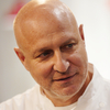 Table For None: Tom Colicchio Explains What Restaurants Need To Survive