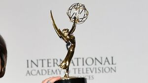 No Emmys For Films On TV If They're Eligible For Oscars