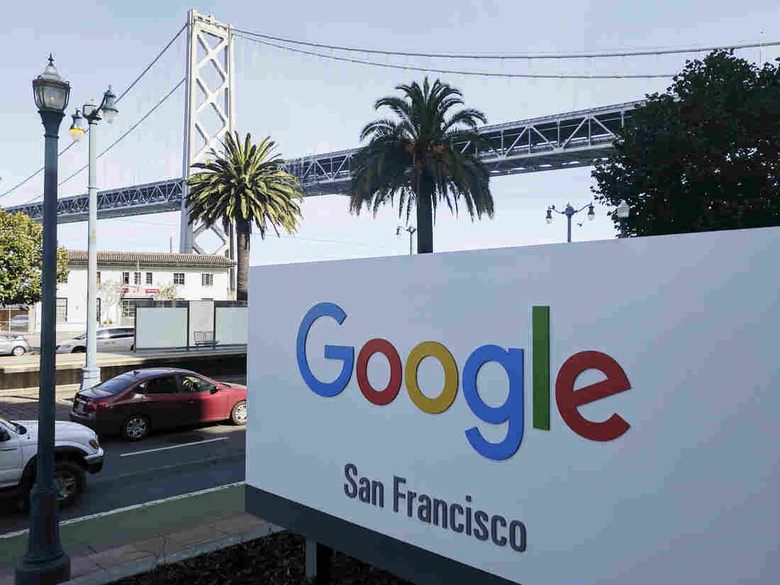 Google, Facebook extend work-from-home plans