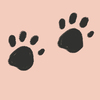 Should I Adopt A Dog During The Coronavirus Crisis? Read This First