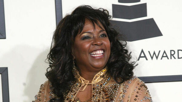 La chanteuse de R&B Betty Wright est décédée après une bataille contre le cancer. Elle est connue pour une liste de succès, dont «Clean Up Woman», «Dance With Me» et «No Pain No Gain».