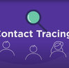 VIDEO: What Is Contact Tracing And How Can It Stop The Pandemic?
