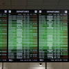 The Feds are again warning airlines to offer refunds to customers